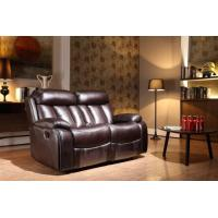 Manual Recliner Seats for Home Manufactures