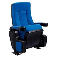 Movie Chairs with Drink Holder Manufactures