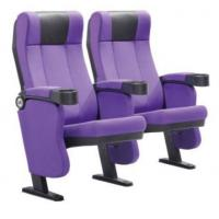Entertainment Chair for Movie Theatres Manufactures
