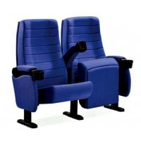 Commercial Theater Seating Manufactures