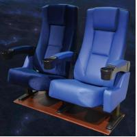 Entertainment Room Chairs Manufactures