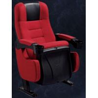 China Movie Chairs For Sale on sale