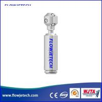 Buy cheap Big Pipe Rotating Nozzle from wholesalers