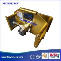 Buy cheap Multi Mode Valve from wholesalers