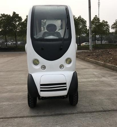 Quality Cabin scooter G-4000M for sale