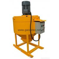 Quality GM300E Electric Colloidal Grout Mixer for sale