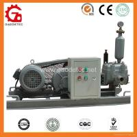Quality Export to Singapore grouting pumps for sale