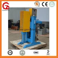 Quality GDH75/100 Grouting Pumps for Backfilling for sale