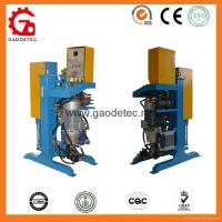 Quality GDH75/100 Grouting Pumps for Build Dam for sale