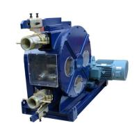 Quality Asia popular Peristaltic pump for sale