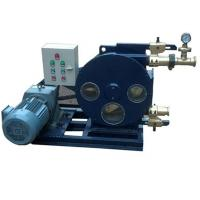 Quality export to USA squeeze pump for sale