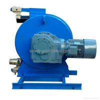 Quality Hot sell squeeze pump for sale
