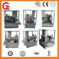 Quality GH-H Series Hydraulic Grout Pumps for sale