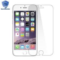 Buy cheap Heroshieldz iPhone 6 PLUS / 6S PLUS Tempered Glass Screen Protector from wholesalers