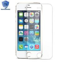Buy cheap Heroshieldz iPhone 5/5C/5S/SE Tempered Glass Screen Protector from wholesalers