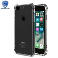 Buy cheap Heroshieldz iPhone 7 PLUS PC+TPU Anti Scracth Protective Case from wholesalers