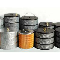 Buy cheap The filter element ; Ship filter element Car filters ; plane filter from wholesalers