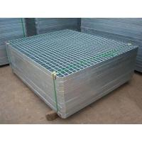 Buy cheap Steel plate ; Glass grating ; Steel grating from wholesalers