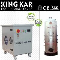 Kingkar 300 hho generator for Combustion supporting Manufactures