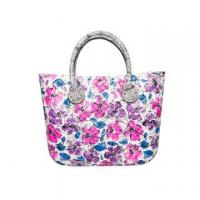 office lady designer stand up laptop tote handbags Manufactures