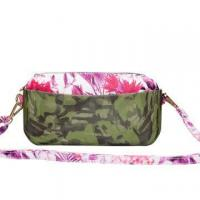 Buy cheap Lady summer small travel leisure shoulder bags from wholesalers