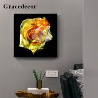 Buy cheap CE007 Abstract Art Painting from wholesalers