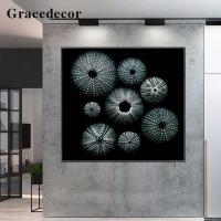 Buy cheap Abstract Giclee Print Wall Art Painting-CF141 Abstract Art Painting from wholesalers