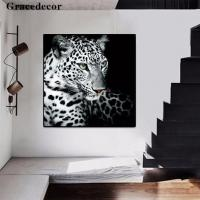 Buy cheap CF145 Abstract Art Painting from wholesalers