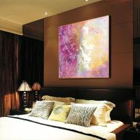 Buy cheap Cheap Paintings For Sale -CF011 from wholesalers