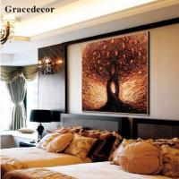 Buy cheap Cheap Painting prints For Sale-CF231 from wholesalers