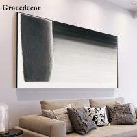 Buy cheap Framed Paintings For Living Room-CF221 from wholesalers
