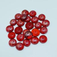 Buy cheap Glass beads without hole from wholesalers