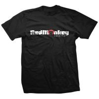 RedMonkey Sports T-Shirt Manufactures