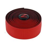 Z-Attack Road-Gravel Bar Tape Single Color Manufactures