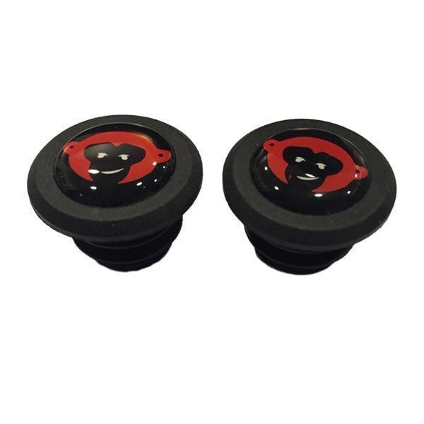 Quality Spare End Caps for Lock-ons for sale