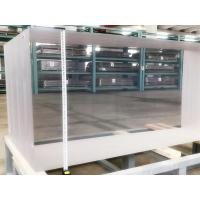 Buy cheap 800MM Clear Acrylic Sheet from wholesalers