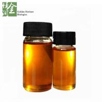 Quality Wholesale CBD Isolate Oil Hemp Extract Oil for sale