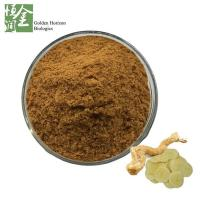 Phystatm Standardised Tongkat Ali Extract for Hair Loss Manufactures