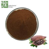 Pure Raw Cocoa Extract Powder Manufactures