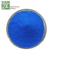 Manufacturer Supply 100% Natural Pigment Blue Spirulina Extract Phycocyanin Manufactures