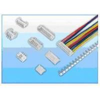 Buy cheap electronic products PH from wholesalers
