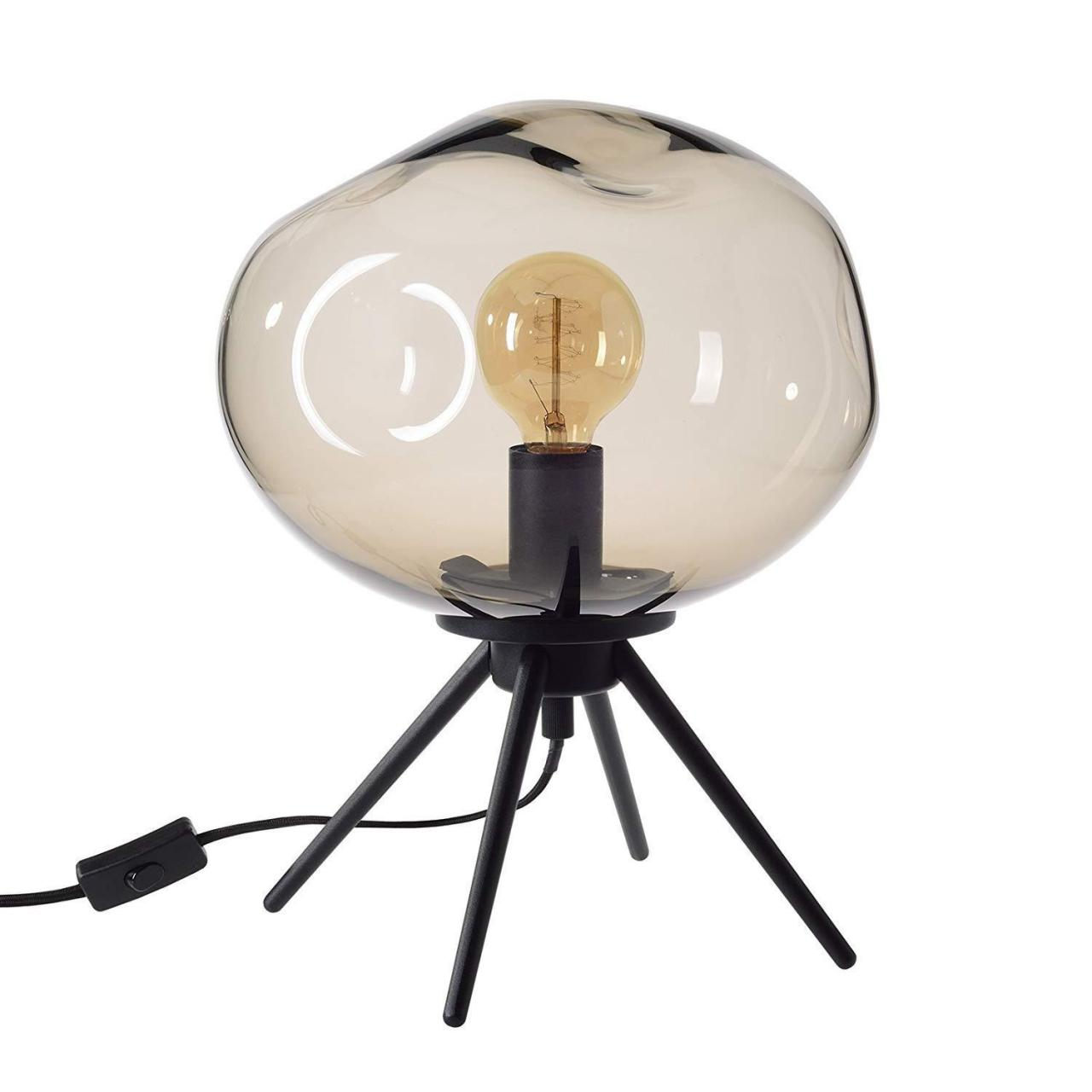 Buy cheap Lighting CSM-0016 from wholesalers