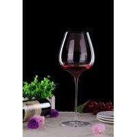 Quality Drinkingware LN17011 for sale