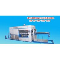 New type of sealed automatic vacuum suction machine Manufactures