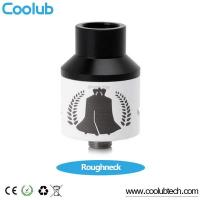 Buy cheap Atomizer Roughneck from wholesalers