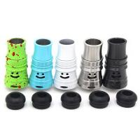 Buy cheap Atomizer Chess Rda from wholesalers