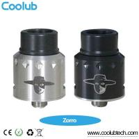 Buy cheap Atomizer Zorro from wholesalers