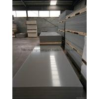 Buy cheap Rigid PVC from wholesalers