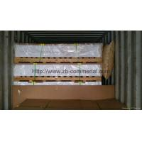 Buy cheap PVC Celuka Foam Board (1220*2440*5-30mm thick) from wholesalers