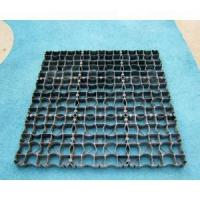 China Mud Flooring Reinforcement System Racing Grid for Horse Stall on sale